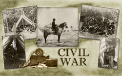Civil_War_Wallpaper